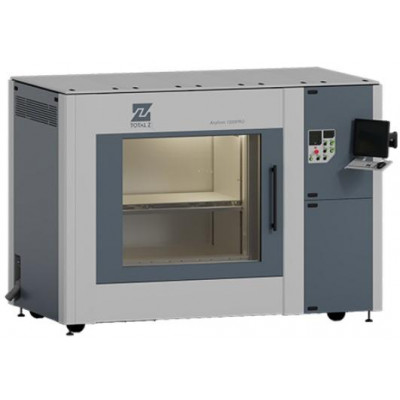 3D принтер Total Z Anyform 1200-PRO(VAC)(HOT+)