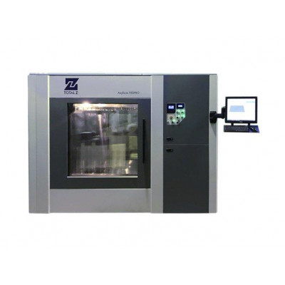 3D принтер Total Z Anyform 650-PRO v. 3 без НДС