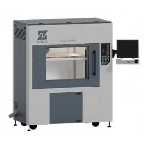 3D принтер Total Z Anyform 650-PRO(VAC)(HOT+)