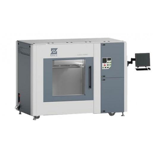 3D принтер Total Z Anyform 950-PRO(VAC)(HOT+)