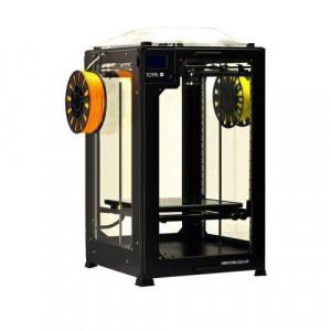 3D принтер Total Z Anyform L250-G3(2X) без НДС