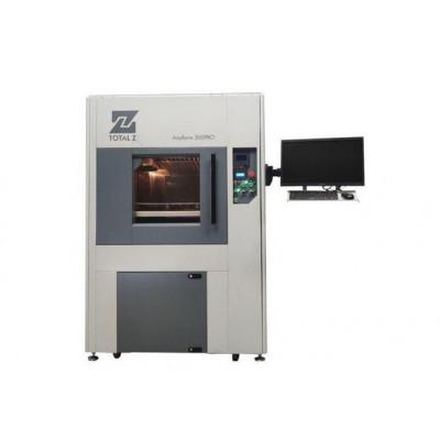 3D принтер TOTAL Z ANYFORM 500-PRO