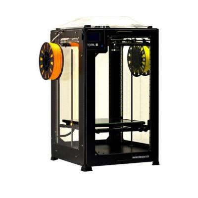 3D принтер Total Z Anyform XL250-G3(2X)