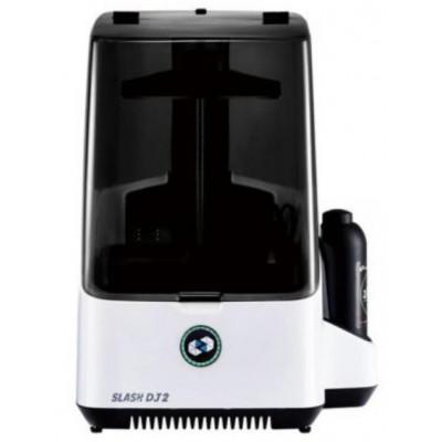 3D принтер Uniz SLASH DJ2