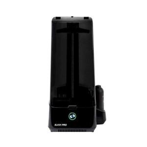 3D принтер Uniz SLASH PRO