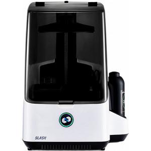 3D принтер Uniz Slash Plus UDP