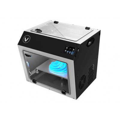 3D принтер VOLGOBOT А4 2.5 (2 экструдера)