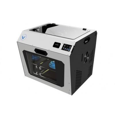 3D принтер VOLGOBOT А4 2.6 PRO