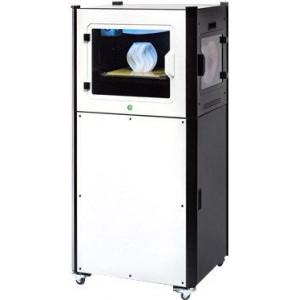 3D принтер VSHAPER 270