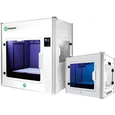 3D принтер VSHAPER 270 MED
