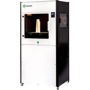 3D принтер VSHAPER 450