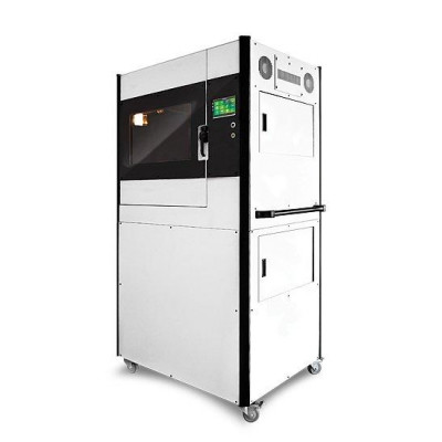 3D принтер VSHAPER 500