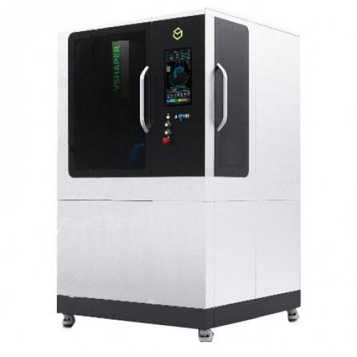 3D принтер VSHAPER 5-Axis Machine