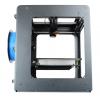 3D принтер Wanhao Duplicator 6 (D6)