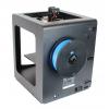 Цветной многоцветный 3D принтер 3D Systems ProJet 660Pro (ZPrinter 650)