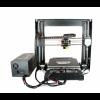 3D принтер Wanhao Duplicator i3 v2.1