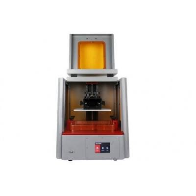 3D принтер Wanhao CGR