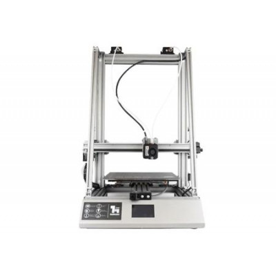 3D принтер Wanhao D12/400