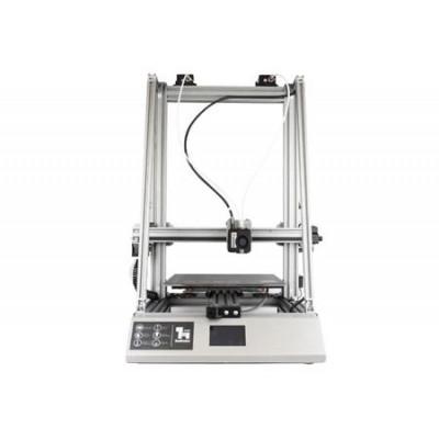 3D принтер Wanhao D12/500