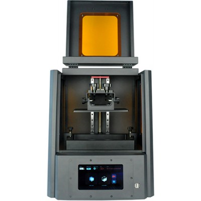 3D принтер Wanhao Duplicator 8 (D8)