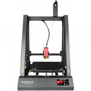 3D принтер Wanhao Duplicator D9/500 Mark II