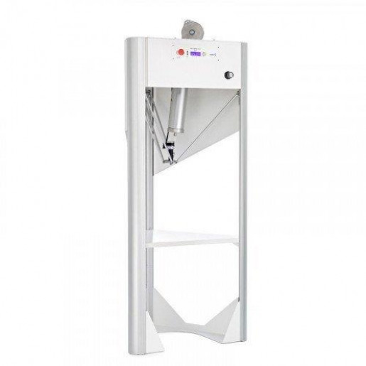 3D принтер Delta WASP 40100 Clay