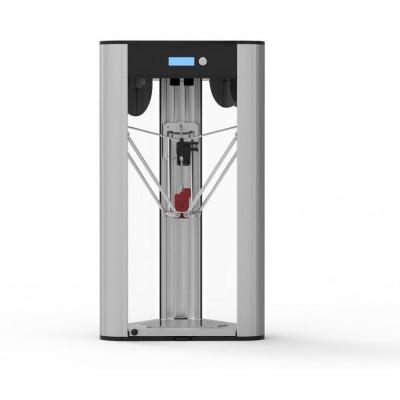 3D принтер WASP DeltaWASP 20 40