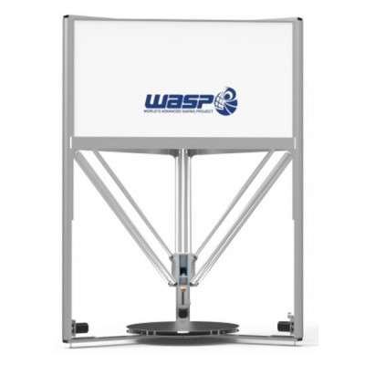 3D принтер WASP DeltaWASP 3MT
