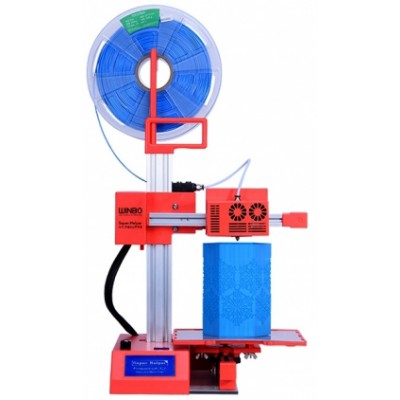 3D МФУ Winbo Super Helper SH155L