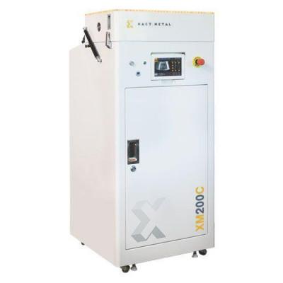 3D принтер Xact Metal XM200C