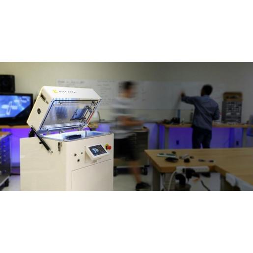 3D принтер Xact Metal XM300C