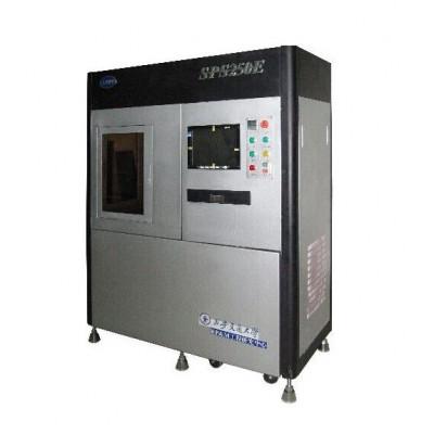 3D принтер XJRP SPS 250E