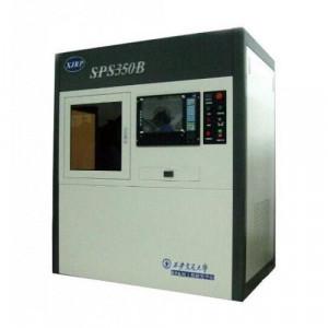 3D принтер XJRP SPS 350B