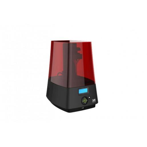 3D принтер XYZPrinting CastPro100 xP