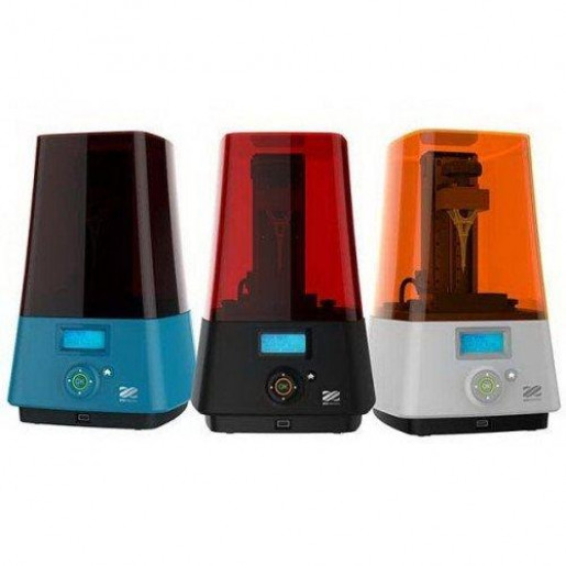 3D принтер XYZPrinting DentPro100 xP