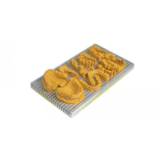 3D принтер XYZPrinting MfgPro1600 xPF