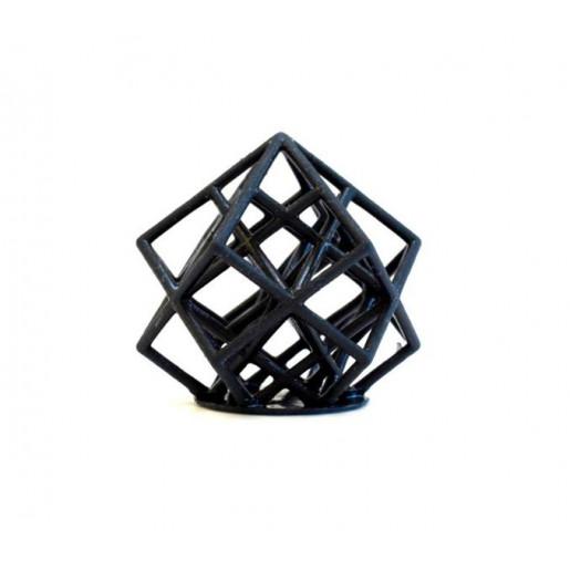 3D принтер XYZPrinting MfgPro 220 XPF