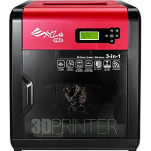 МФУ XYZprinting da Vinci 1.0 Pro 3-в-1