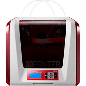 3D принтер Da Vinci Junior 2.0 Mix