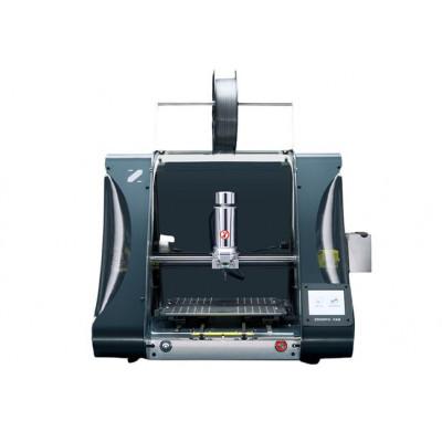 3D принтер Zmorph FAB