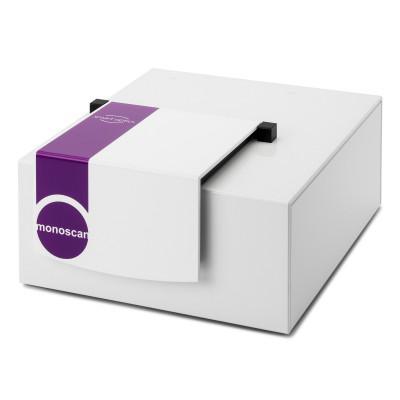 3D сканер SmartOptics mono Scan