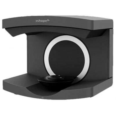 3SHAPE E1 - 3D сканер стоматологический