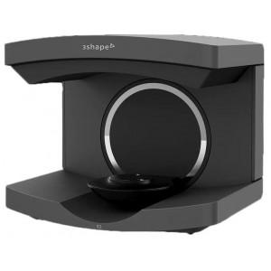 3Shape E2 - 3D сканер стоматологический | 3Shape