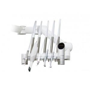 TRIOS 3 Chair Integration - интраоральный (внутриротовой) 3D-сканер | 3Shape