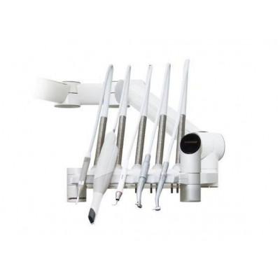 3D сканер 3SHAPE TRIOS 3 Chair Integration
