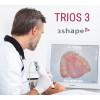 TRIOS 3 Mono Pod 3D-сканер | 3Shape