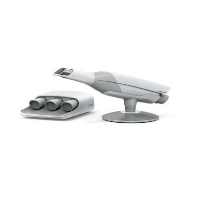 Внутриротовой 3D сканер 3SHAPE TRIOS 3 Pod