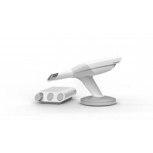 TRIOS 3 Wireless Cart - интраоральный (внутриротовой) 3D-сканер | 3Shape