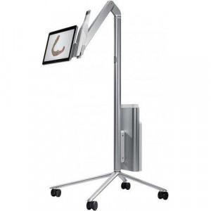 TRIOS 3 Basic Move - интраоральный (внутриротовой) 3D-сканер | 3Shape