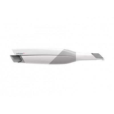 TRIOS 3 Cart - интраоральный (внутриротовой) 3D-сканер | 3Shape